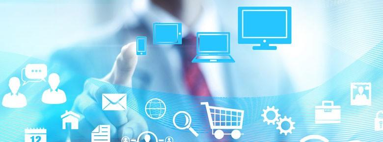 Mainstream Institute Services - SAP Training, SAP Courses