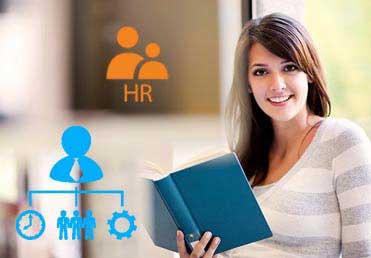 Practical Core HR Training
